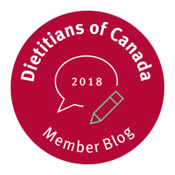 DC-MemberBlog-Badge-2018-EN