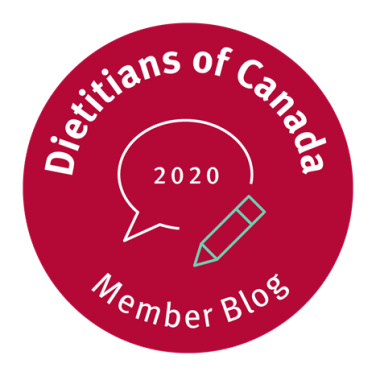 DC-Member-Blog-Badge-2020-EN-(1)