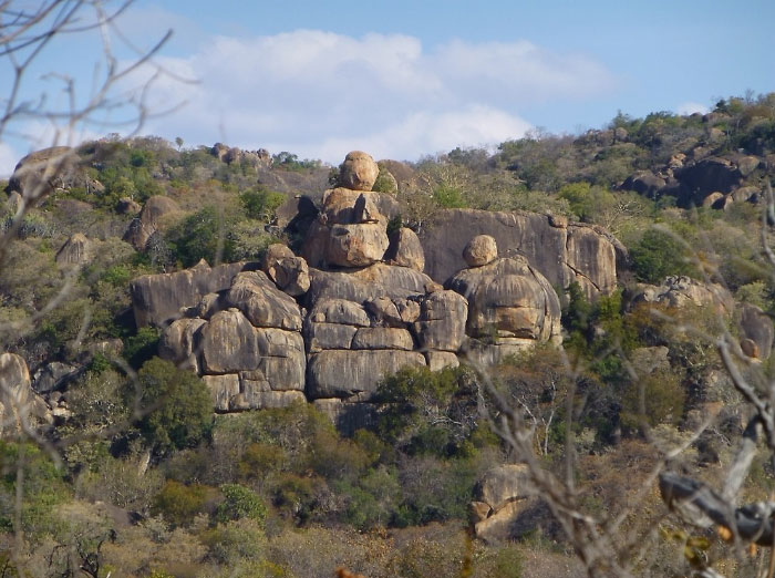 Matobo-National-Park-Zimbabwe