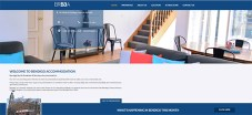 BENDIGO REGIONAL BOUTIQUE ACCOMMODATION ASSOCIATION INC.