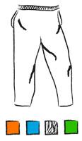 pantaloonies