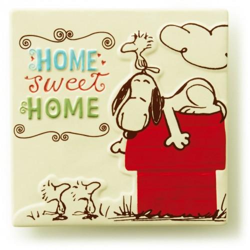 Résultats de recherche d'images pour «home sweet home»