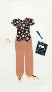 outfit45