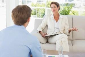 Executive Coaching, Leadership Development