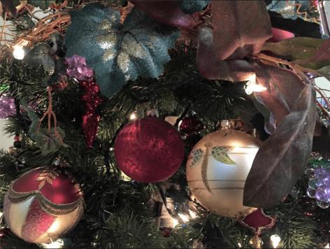 Screenshot 2015-12-09 22.36.02