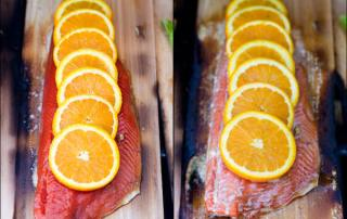 salmon_beforeafter2