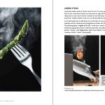 foodbook-5