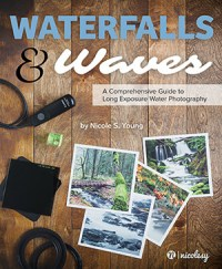 waterfalls-waves small copy