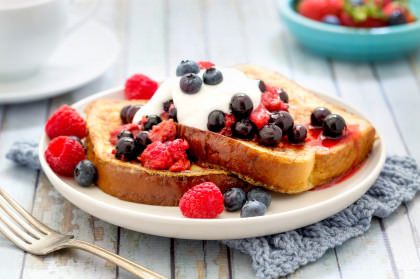 berry-french-toast-5229_Edit