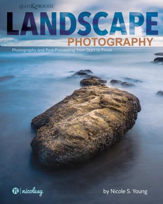 FINAL-lp-landscape-cover3