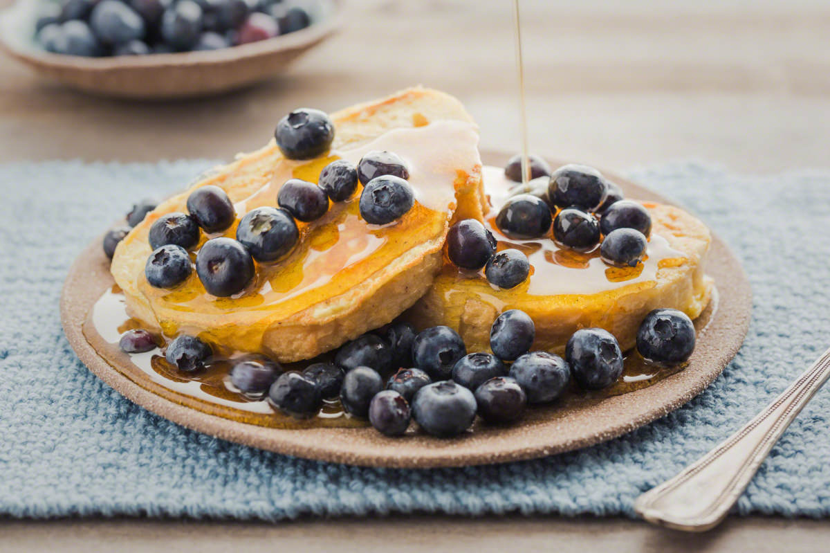 blueberry-french-toast-2180