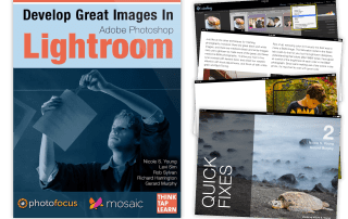 photofocus-lr-ebook