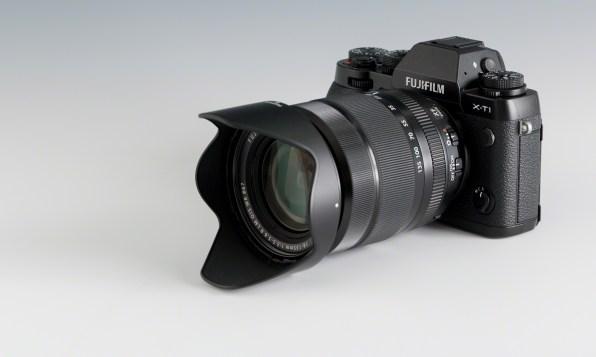 fuji-18-135-9359