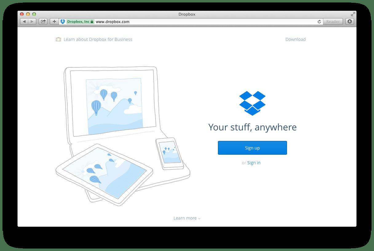 Using Dropbox to Transfer Mobile Photos to Lightroom — Nicolesy