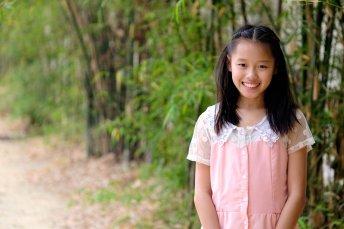 thailand-6495