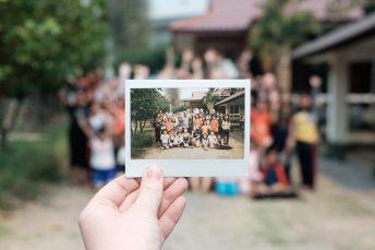 thailand-6530