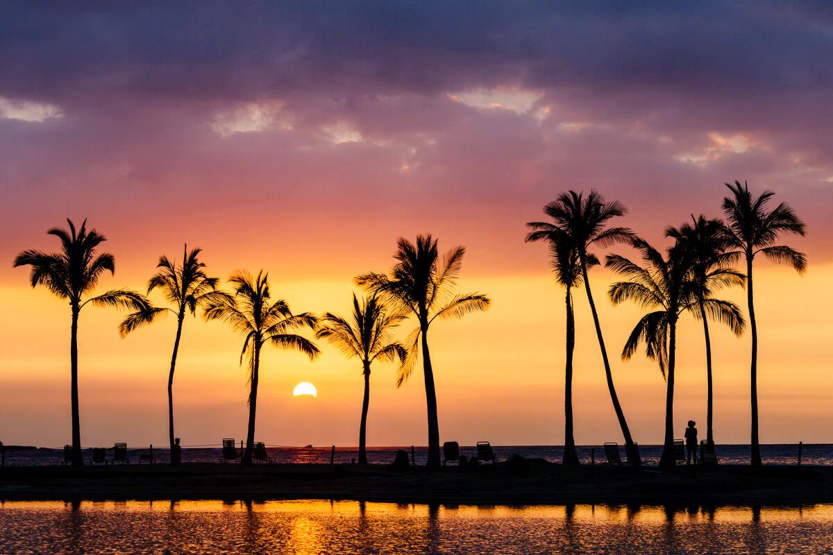 hawaii-3161