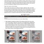 foodbook-2E-16