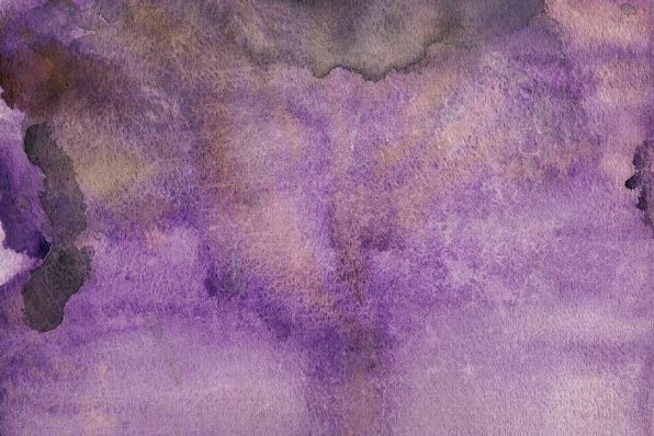 Vineyard — Free texture