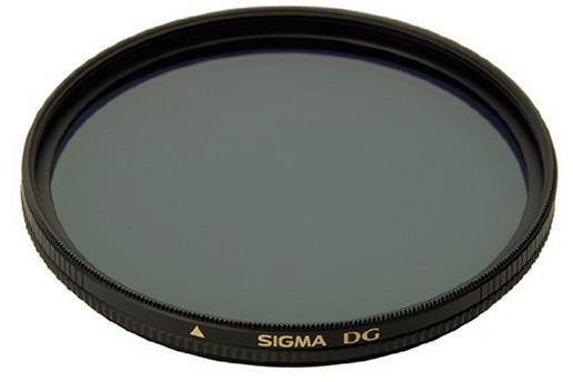 filter-circular-polarizer