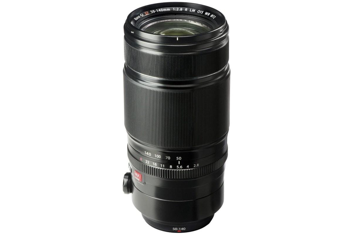 fujifilm-50-140mm