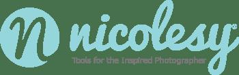 Nicolesy Store