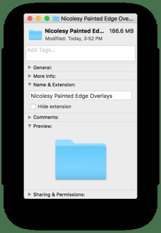 After JPEGmini: 186.6 MB