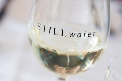 Stillwater Cafe & Restaurant (Tasmania, Australia) — © Nicole S. Young (nicolesy.com)