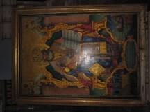 Dipinto di San Nicola