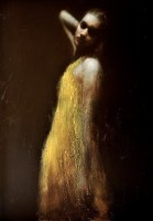 Mark Demsteader paintings shadowlands_no2_oil_on øTheP 21
