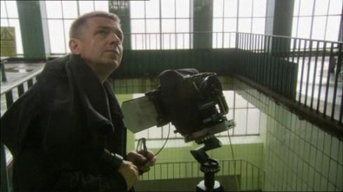 Andreas-Gursky-bei-der-Arbeit-540x303