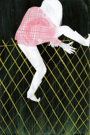 fence5_699