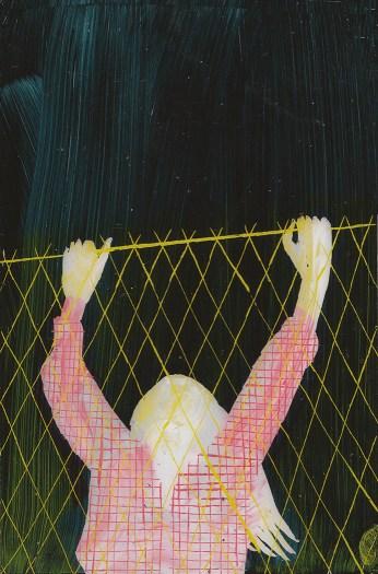 fence6_691
