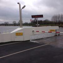 Pieterpad van Gennep naar Vierlingsbeek(6)
