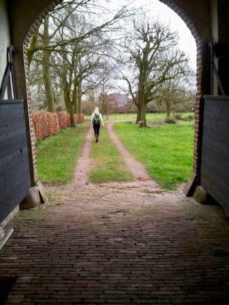 Pieterpad van Vierlingsbeek naar Swolgen (9)