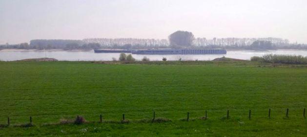 Pieterpad van Braamt naar Millingen a.d Rijn (5)