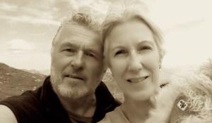 ParkinsonPartner, over leven met parkinson voor partners