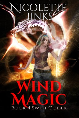 windMagic2d