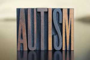 Developmental/Autism Spectrum Evaluations