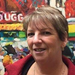 Lise Bolduc