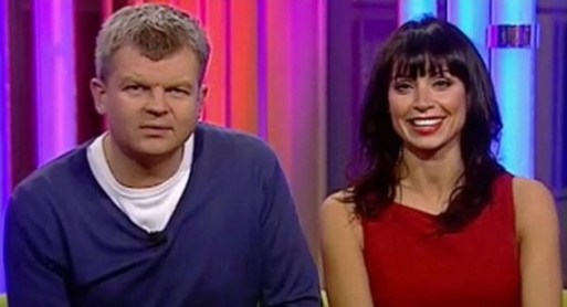 adrian-chiles-and-christine-bleakley-to-return-to-tv-after-five-years-to-host-bbc-show