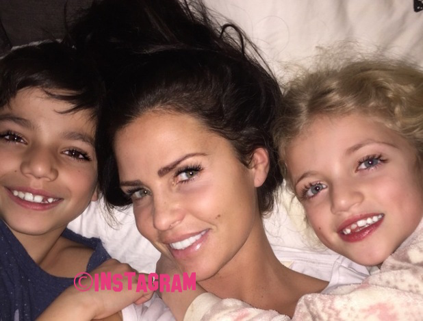 katie-price-hits-out-after-son-juniors-instagram-is-deleted-by-instagram