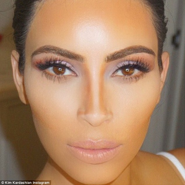 kim-kardashian-opens-up-about-her-nose