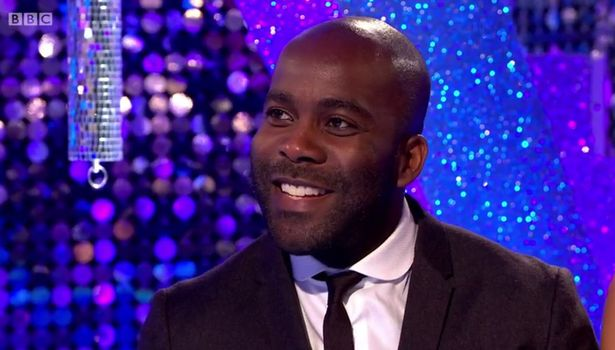 lady-gaga-supports-her-pal-melvin-odoom-and-is-helping-him-to-win-strictly-come-dancing