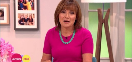 lorraine-kelly-is-looking-for-hunks-in-trunks