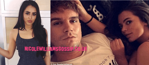 marnie-simpson-says-gaz-beadle-will-cheat-on-new-girlfriend-emma-mcvey