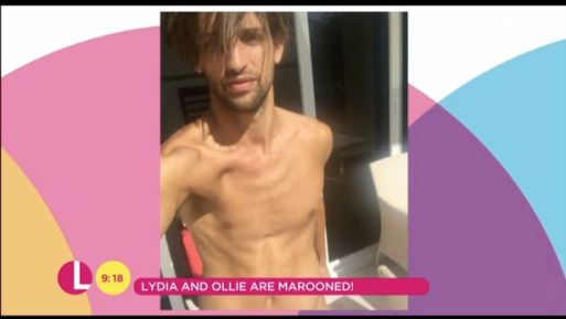ollie-locke-shows-off-his-weight-loss-after-suffering-dehydration-2
