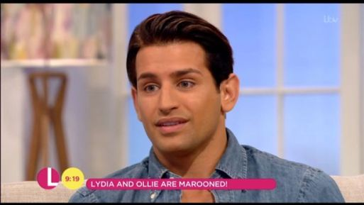 ollie-locke-shows-off-his-weight-loss-after-suffering-dehydration