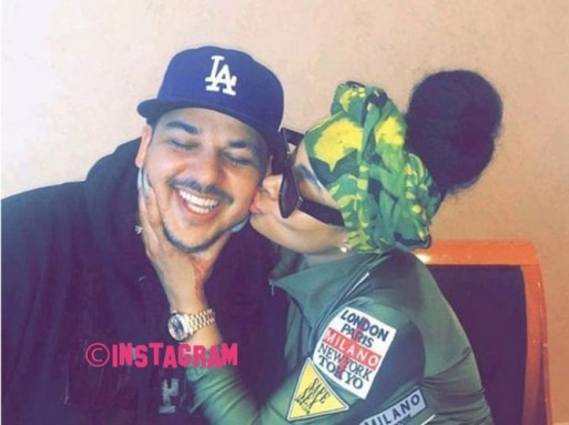 rob-kardashian-announces-hes-moving-away-from-california
