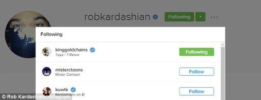 rob-kardashian-follows-tyga-on-instagram